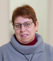 Annemarie Guist