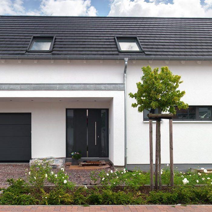 BV Familie Emmerling, Rohrbach
